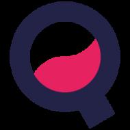 Q blog